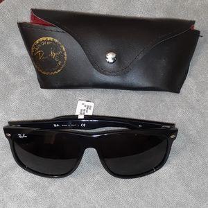 Ray-Ban Sunglasses NWT